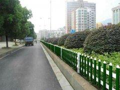 草坪护栏安装过程中需要注意些什么