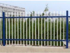 做锌钢护栏需要哪些注意哪些