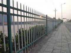 常见的护栏类型有哪几种
