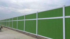 普遍存在的栅栏起了很大的作用