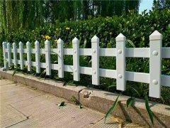 PVC护栏安装时如何避免掉角?