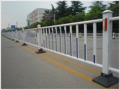 安装道路护栏的小技巧