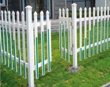 电力变压器pvc护栏门的常见样式及制