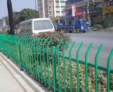 构建创新文化氛围帮助锌钢草坪护栏