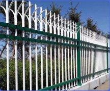 护栏进行维修前需注意要点