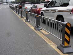 不锈钢护栏的真伪识别方法