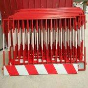 工地可以不安装基坑防护栏吗?